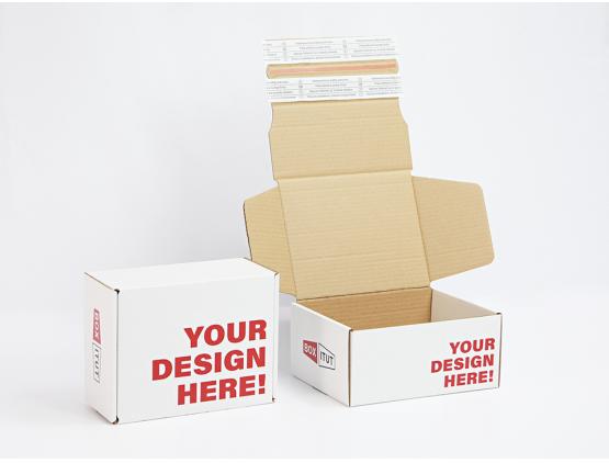SK-Box 220x175x105mm