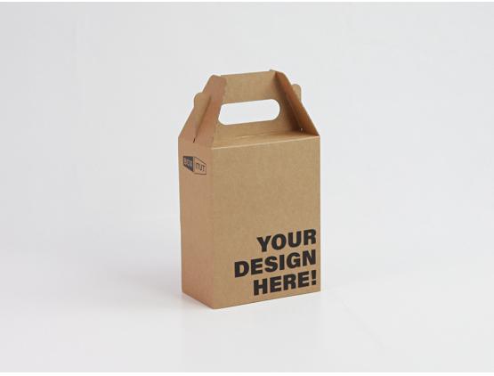 Giftbox light - 0217