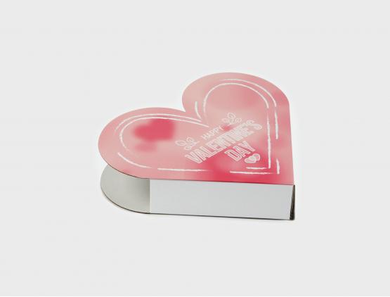 Herz-Box