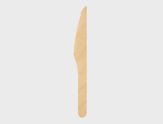Holzmesser