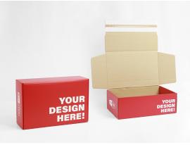 SK-Box 440x290x150mm