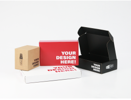 Mailbox light - 0427